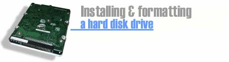 Installing_a_hard_drive